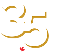 Celebrating C-Tows 35 Year Anniversary